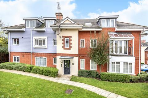 2 bedroom apartment for sale - Bletchley House, 1 Flowers Avenue, Ruislip, Middlesex, HA4