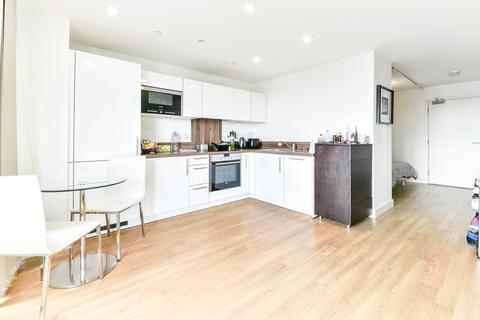Studio for sale - Marner Point, Bromley By Bow E3