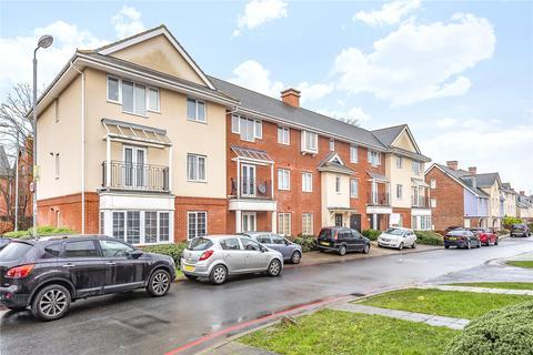 2 bedroom apartment for sale - Whitchurch House, 1 Wren Lane, Ruislip, Middlesex, HA4