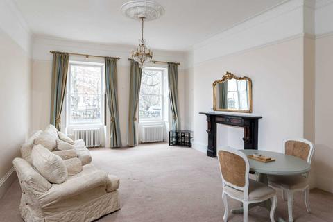 1 bedroom apartment to rent - Green Park