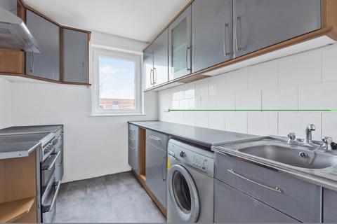 2 bedroom flat to rent - Porchester Mead Beckenham BR3