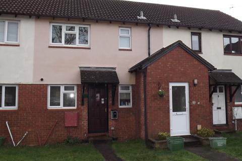 1 bedroom flat to rent - Willow Tree Glade, Calcot, Reading, RG31 7AZ