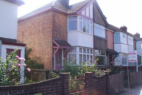 2 bedroom semi-detached house to rent - Cromwell Road CB1 3EQ