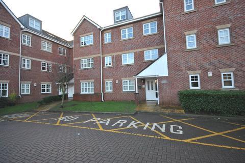 2 bedroom apartment for sale - Ellesmere Green, Monton, Eccles, Manchester M30