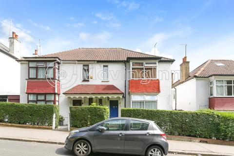 House share to rent - Ross Road, South Norwood, SE25