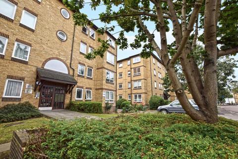 1 bedroom flat to rent - Chaucer Drive Bermondsey SE1