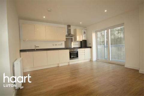 1 bedroom flat to rent - Bedford Heights, Luton
