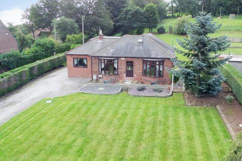 3 bedroom detached bungalow for sale - Culham Croft, Market Weighton Road, Holme On Spalding Moor, YO43 4ED