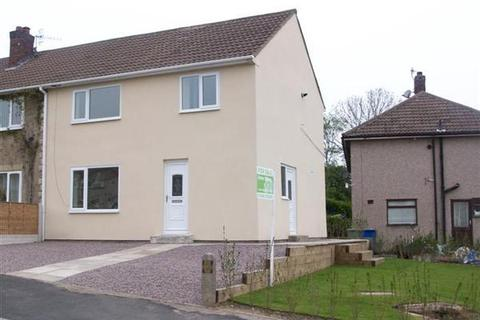 3 bedroom semi-detached house to rent - Dorset Drive