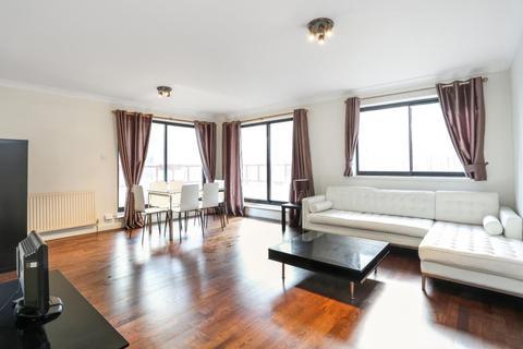 3 bedroom apartment for sale - Stuart House, Windsor Way, London, W14