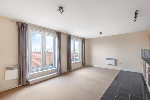 1 bedroom flat to rent - Leander Way, Oxford, OX1