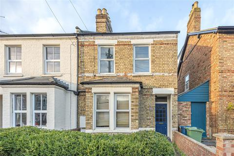 5 bedroom house share to rent - Magdalen Road, Oxford, OX4