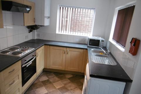 1 bedroom house to rent - Imperial Road (Room 3), Beeston, NG9 1ET