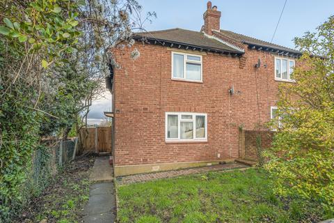 3 bedroom semi-detached house for sale - Dale Road Dartford DA1