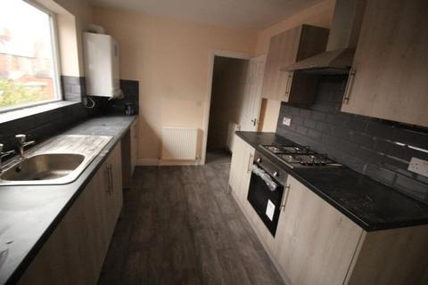 2 bedroom maisonette to rent - Hartington Street, Newcastle upon Tyne NE4