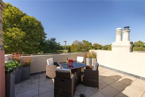 2 bedroom apartment for sale - Bellevue Road, London, SW17