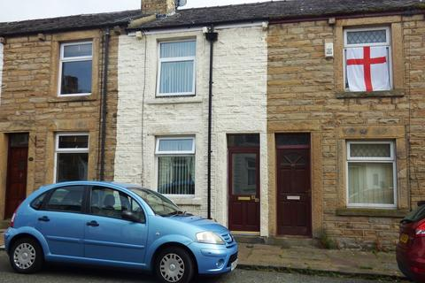 2 bedroom terraced house for sale - Gardner Road, Lancaster, LA1 2DB