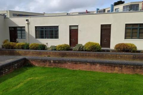 1 bedroom apartment for sale - Courtlands, Hayes Road, Sully, Penarth, CF64 5QG