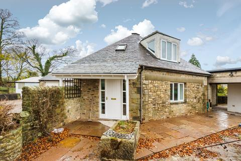 2 bedroom cottage to rent - Riverbank Cottage, Burrow, Nr Kirkby Lonsdale, Lancashire, LA6 2RJ