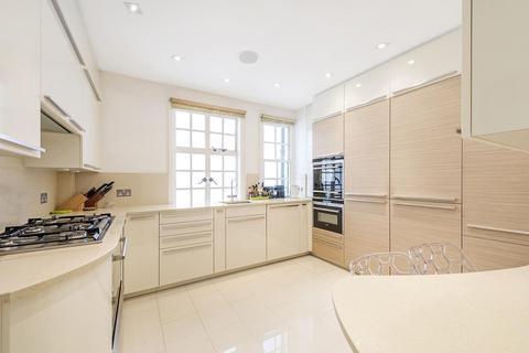 4 bedroom flat for sale - Baker Street, Marylebone