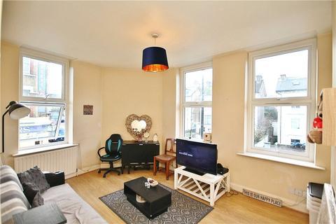1 bedroom apartment to rent - London Road, Thornton Heath, CR7