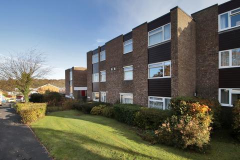 1 bedroom flat for sale - Showfields Road, Tunbridge Wells
