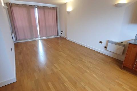 2 bedroom apartment to rent - Isaac Way, Ancoats