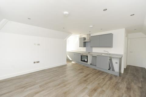 2 bedroom apartment to rent - The Gate, 1-3 Knifesmithgate, Chesterfield, S40