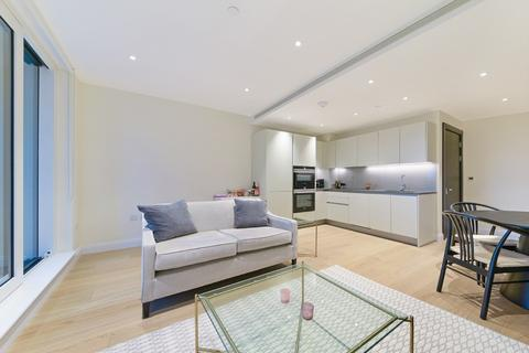 1 bedroom house to rent - Valetta House, 336 Queenstown Road, London, SW11