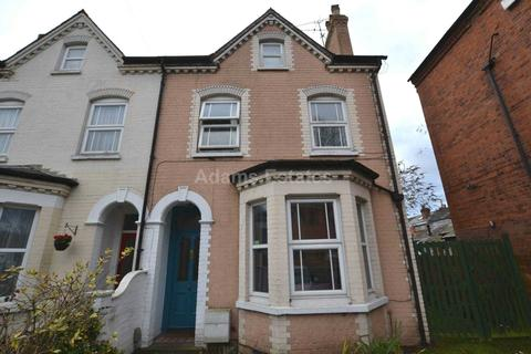 1 bedroom house share - Erleigh Road, Reading