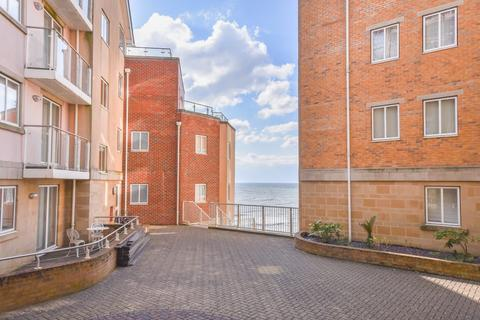 2 bedroom apartment for sale - Honeycombe Beach, Bournemouth