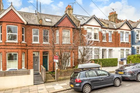3 bedroom flat for sale - Berrymead Gardens, Acton