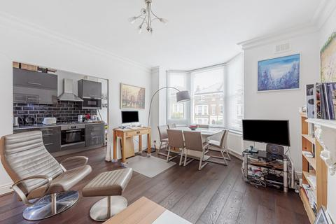 2 bedroom flat for sale - Fordwych Road, West Hampstead