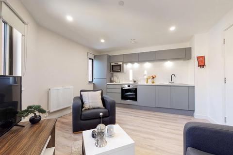2 bedroom apartment to rent - Furnival Square, Sheffield, South   Yorkshire, S1