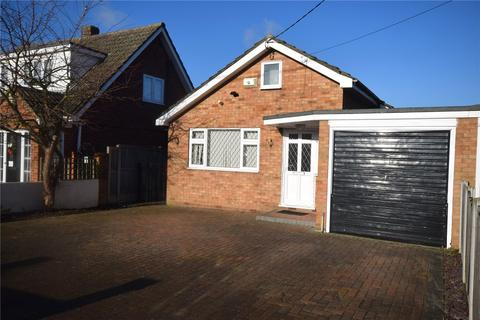 2 bedroom bungalow for sale - Wembley Avenue, Mayland, Chelmsford, Essex, CM3