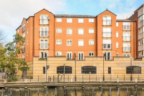 2 bedroom apartment to rent - Mayflower Court, Highbridge Wharf, Reading, RG1