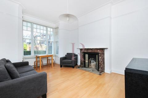 1 bedroom flat to rent - VICTORIA ROAD, FINSBURY PARK, LONDON N4