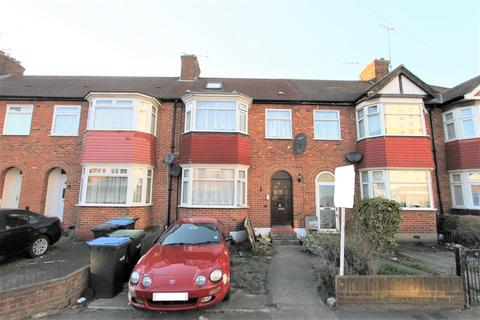 3 bedroom house for sale - Arbour Road, ENFIELD, Middlesex, EN3
