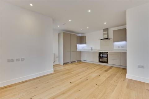 2 bedroom flat for sale - Ditton Grove, Esher, Surrey, KT10