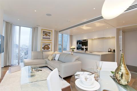 2 bedroom apartment for sale - The Heron, EC2Y