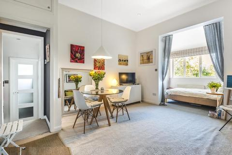 1 bedroom flat for sale - Cavendish Road, Balham