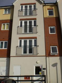 2 bedroom apartment to rent - 103 LONG ACRE Pettacre Close, West Thamesmead, SE28 0PB