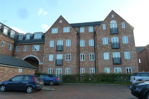2 bedroom flat for sale - Leighton Road, Leighton Buzzard, Bedfordshire