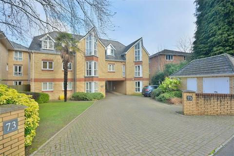2 bedroom flat for sale - Surrey Road, Poole, Dorset