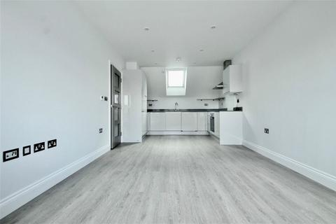 2 bedroom flat for sale - Greenhill Way, Harrow