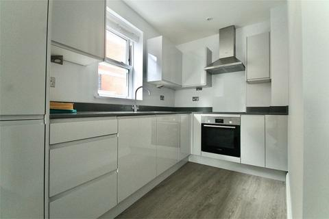 1 bedroom flat for sale - Greenhill Way, Harrow