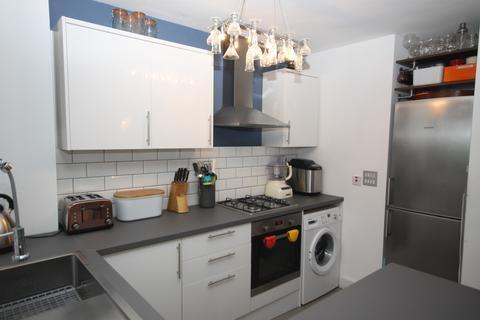 1 bedroom ground floor flat to rent - St James Court, Wricklemarsh Road, Blackheath, London SE3
