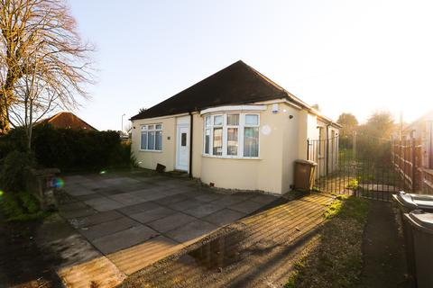 3 bedroom detached bungalow to rent - Toddington Road LU4