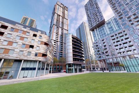 1 bedroom flat for sale - Maine Tower, London, E14