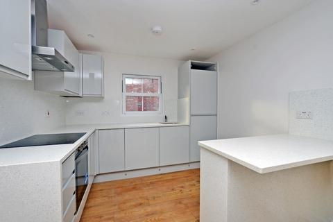 2 bedroom apartment for sale - Camberley, Surrey